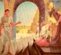 Nebuchadnezzar's Dreams