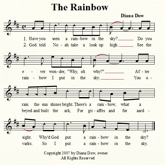 the carpernters song book pdf