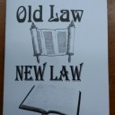 Old Law / New Law